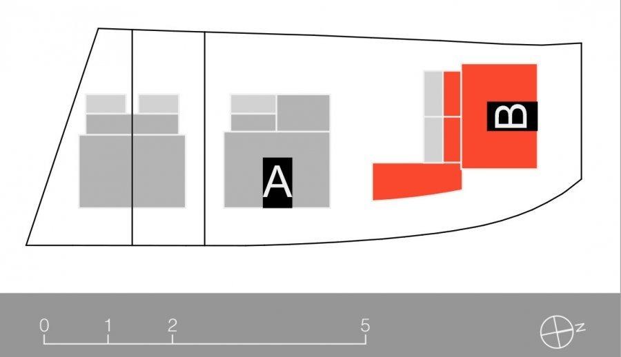 duplex for buy 3 bedrooms 151.51 m² niederanven photo 2