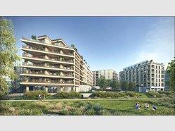 Wohnung zum Kauf 3 Zimmer in Luxembourg-Gasperich - Ref. 6163811