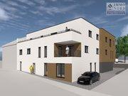 Apartment for sale 2 bedrooms in Heinerscheid - Ref. 6696291