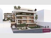 Wohnung zum Kauf 2 Zimmer in Bertrange - Ref. 6438243