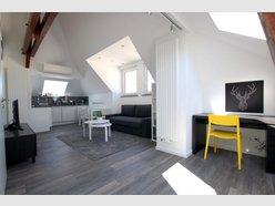 Appartement à louer 2 Chambres à Luxembourg-Muhlenbach - Réf. 5193059