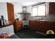 Appartement à vendre 2 Chambres à Esch-sur-Alzette - Réf. 6643043