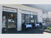 Restaurant à vendre à Luxembourg-Bonnevoie - Réf. 6327651