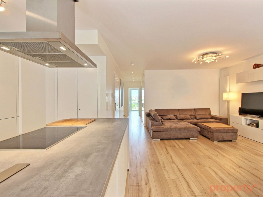 louer appartement 2 chambres 97 m² luxembourg photo 4
