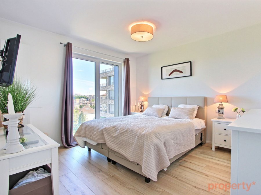 louer appartement 2 chambres 97 m² luxembourg photo 6