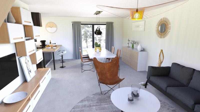 acheter maison 4 pièces 100 m² saulxures-lès-nancy photo 3