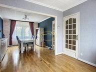 Maison à vendre F6 à Commercy - Réf. 6983011