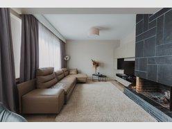 Haus zur Miete 5 Zimmer in Luxembourg-Bonnevoie - Ref. 7253347