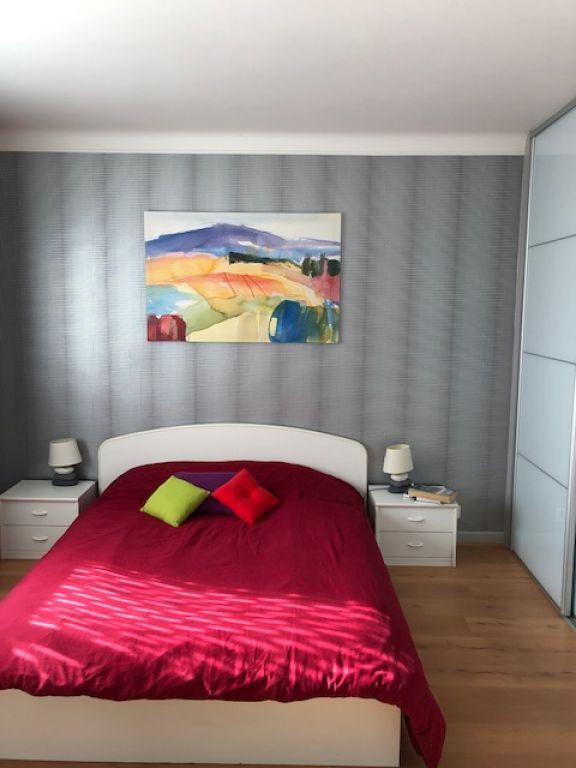 acheter appartement 5 pièces 101 m² laxou photo 3