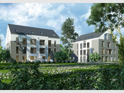 Appartement à vendre 2 Chambres à Berdorf - Réf. 5561699