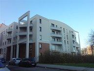 Appartement à louer F2 à Nancy - Réf. 6487395