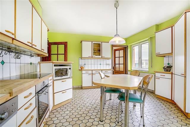acheter maison 0 pièce 292 m² messancy photo 6