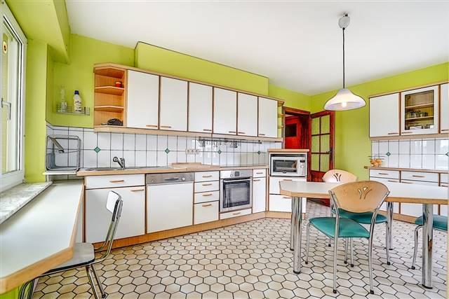 acheter maison 0 pièce 292 m² messancy photo 7