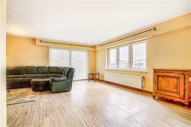 acheter maison 0 pièce 292 m² messancy photo 4