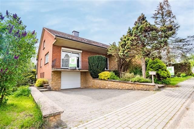 acheter maison 0 pièce 292 m² messancy photo 1