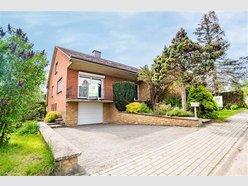 Haus zum Kauf 7 Zimmer in Messancy - Ref. 6360675