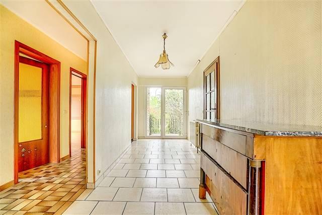 acheter maison 0 pièce 292 m² messancy photo 3
