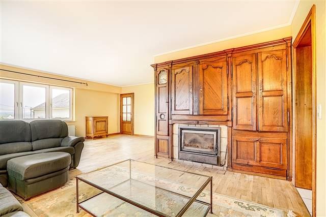 acheter maison 0 pièce 292 m² messancy photo 5