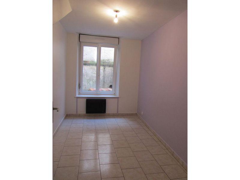 louer appartement 2 pièces 45 m² mirecourt photo 4