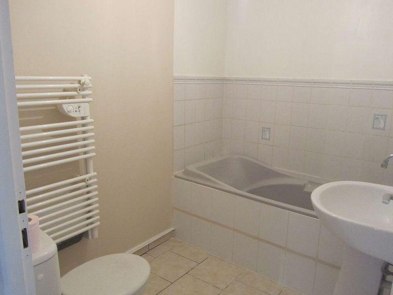 louer appartement 2 pièces 45 m² mirecourt photo 3