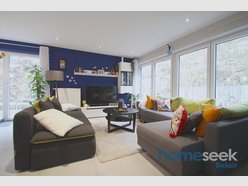 Wohnung zum Kauf 1 Zimmer in Luxembourg-Rollingergrund - Ref. 6692451