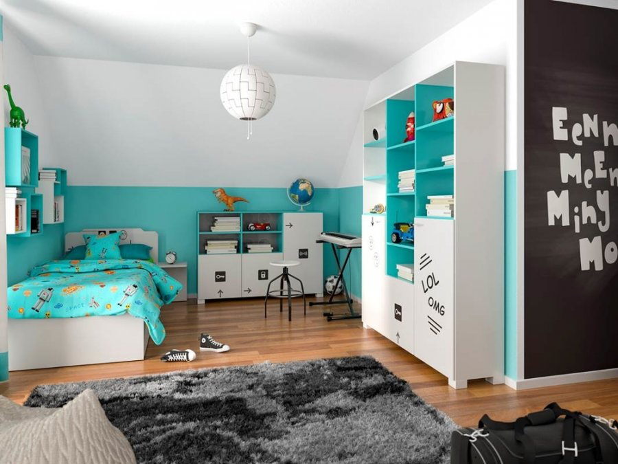acheter maison 6 pièces 152 m² wadern photo 3