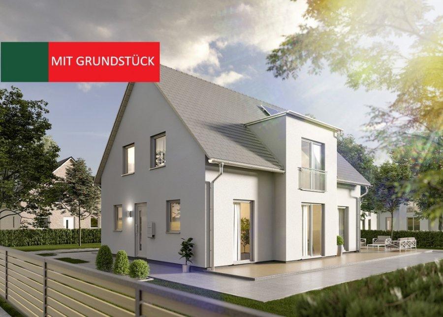 acheter maison 6 pièces 152 m² wadern photo 1