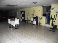 Maison mitoyenne à vendre F12 à Longuyon - Réf. 6368867