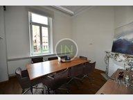 Bureau à louer à Luxembourg-Belair - Réf. 6962787