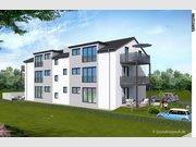 Appartement à vendre 3 Pièces à Konz - Réf. 4935267