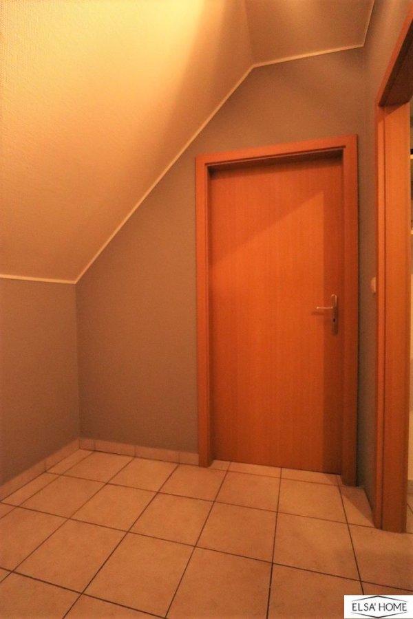 acheter appartement 1 chambre 53 m² mondorf-les-bains photo 2