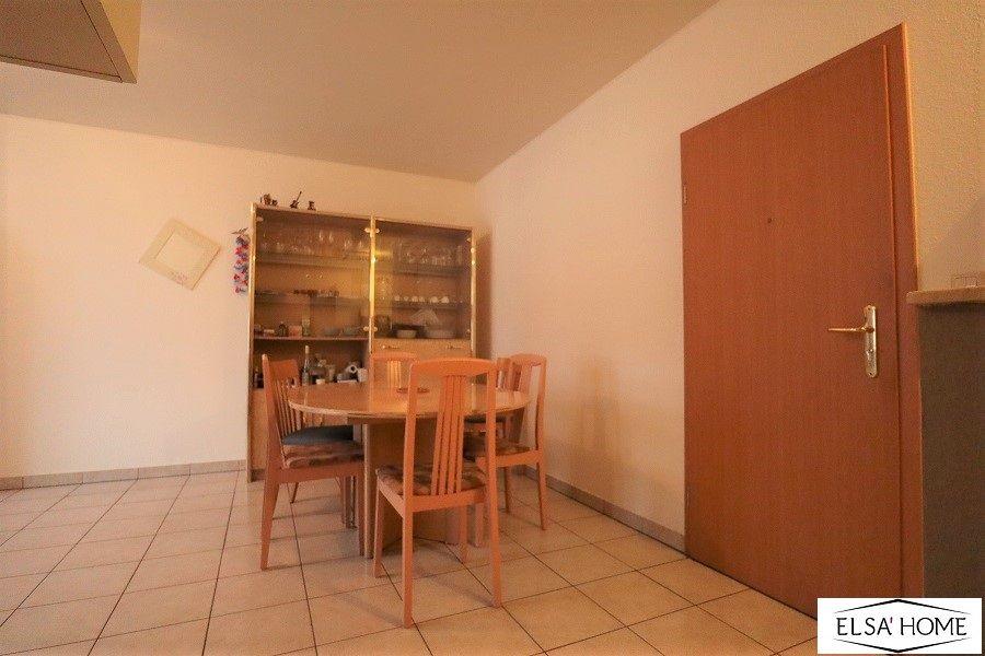 acheter appartement 1 chambre 53 m² mondorf-les-bains photo 5