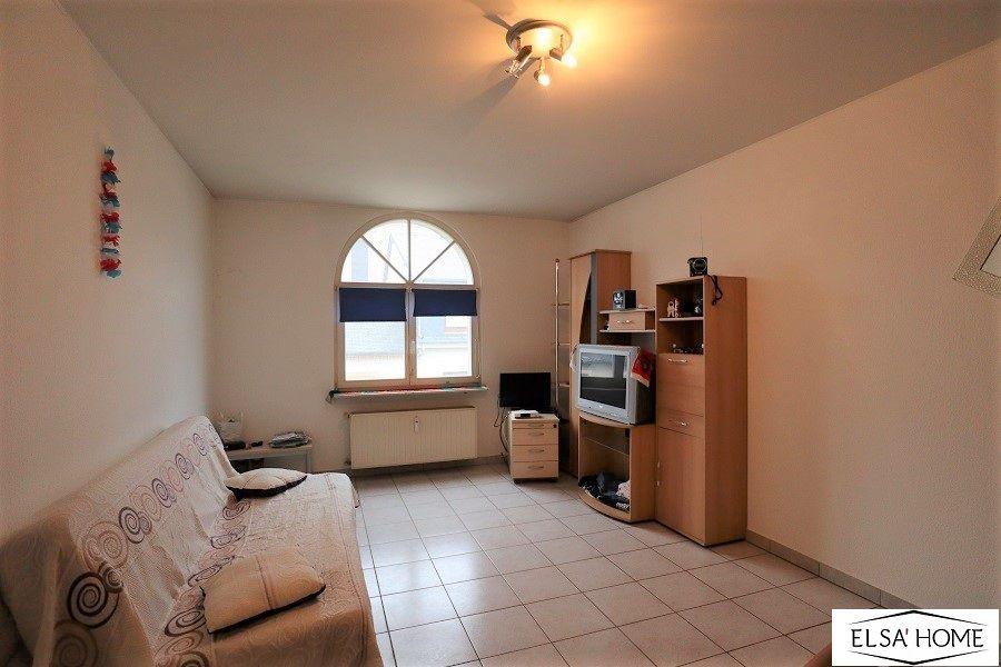 acheter appartement 1 chambre 53 m² mondorf-les-bains photo 3
