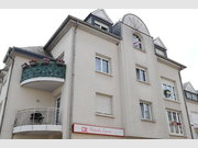 Apartment for sale 1 bedroom in Mondorf-Les-Bains - Ref. 6647395