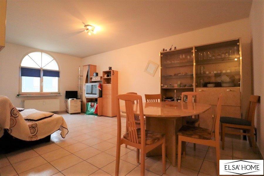 acheter appartement 1 chambre 53 m² mondorf-les-bains photo 6
