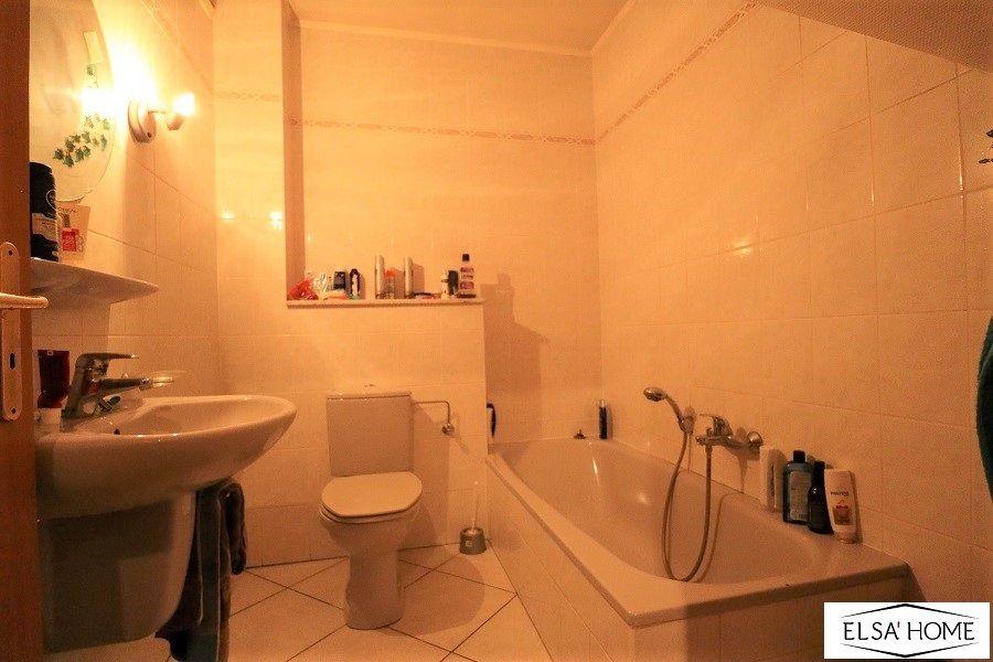 acheter appartement 1 chambre 53 m² mondorf-les-bains photo 7