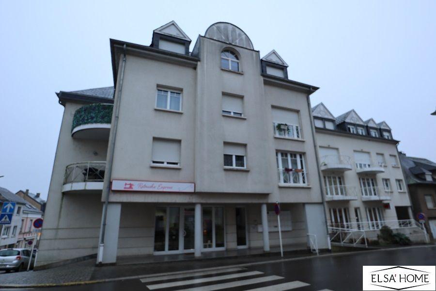 acheter appartement 1 chambre 53 m² mondorf-les-bains photo 1