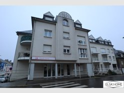 Apartment for sale 1 bedroom in Mondorf-Les-Bains - Ref. 6647395