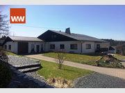 Haus zum Kauf 7 Zimmer in Damflos - Ref. 5664355