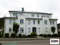 Appartement à louer 1 Chambre à Luxembourg-Dommeldange - Réf. 3440227