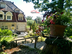 Appartement à vendre F5 à Hagondange - Réf. 5013091