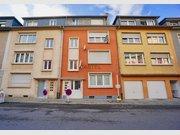 Appartement à louer 1 Chambre à Luxembourg-Bonnevoie - Réf. 6602339