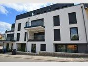 Apartment for rent 1 bedroom in Oberkorn - Ref. 6745699