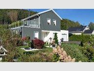 Maison à vendre à Gérardmer - Réf. 6422115