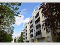 Appartement à vendre F4 à Mulhouse - Réf. 6365027