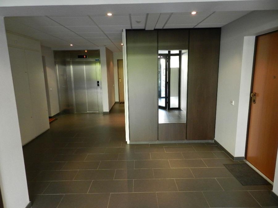 acheter appartement 3 pièces 63 m² woippy photo 5