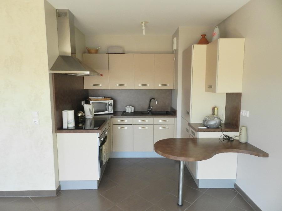 acheter appartement 3 pièces 63 m² woippy photo 7