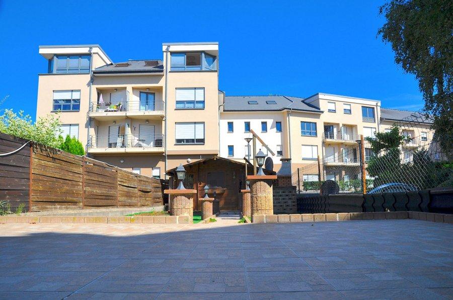acheter maison 5 chambres 140 m² pétange photo 2