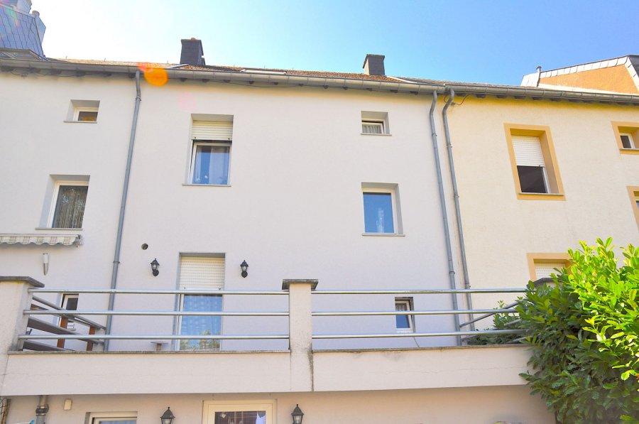 acheter maison 5 chambres 140 m² pétange photo 3