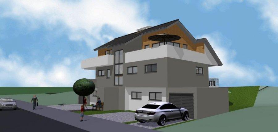 acheter penthouse 3 pièces 111 m² merzig photo 3